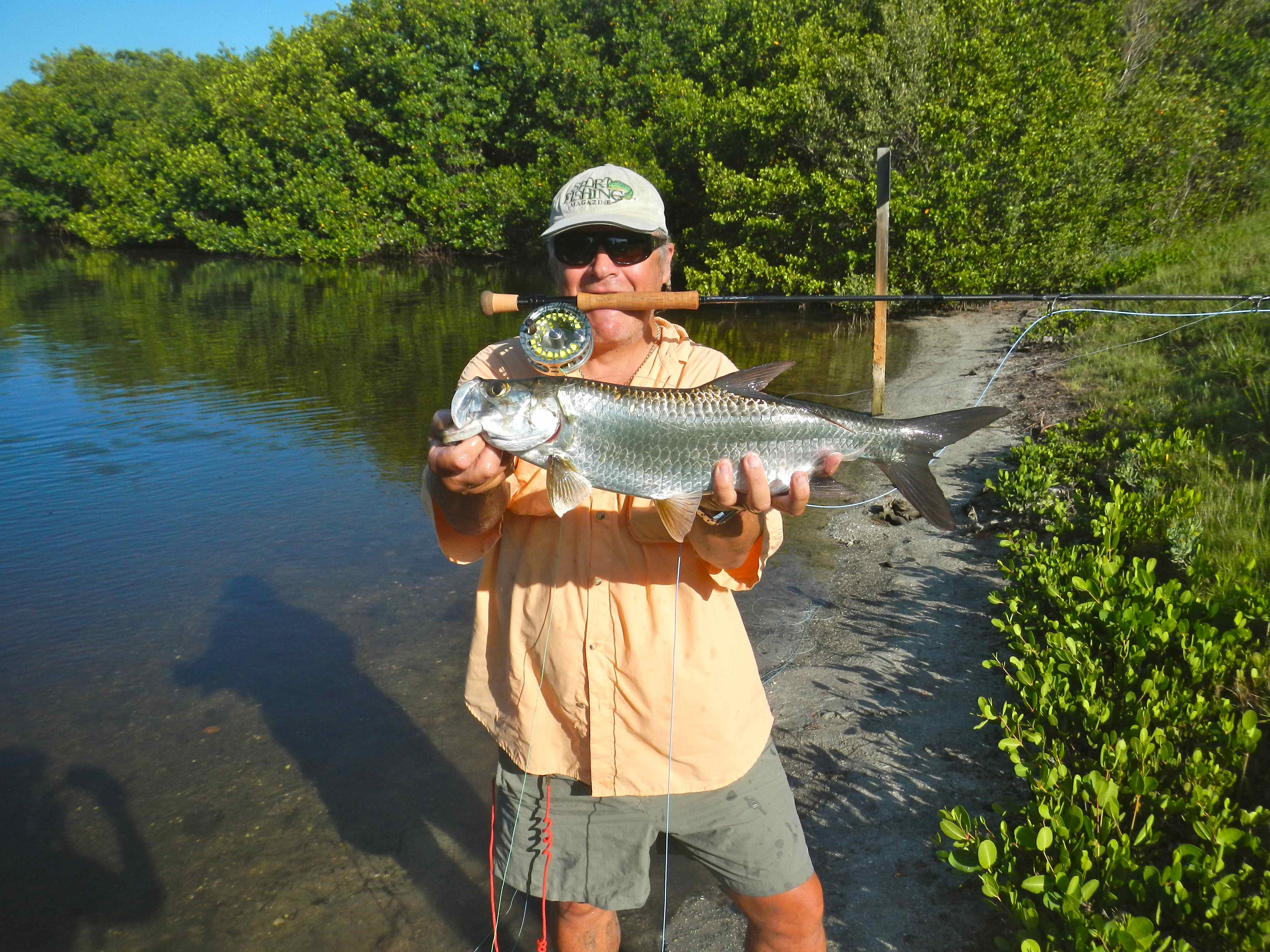 Fishing - NYS Dept. of Environmental Conservation